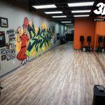 31Svn SDA Studio Pic (1 of 1) copy